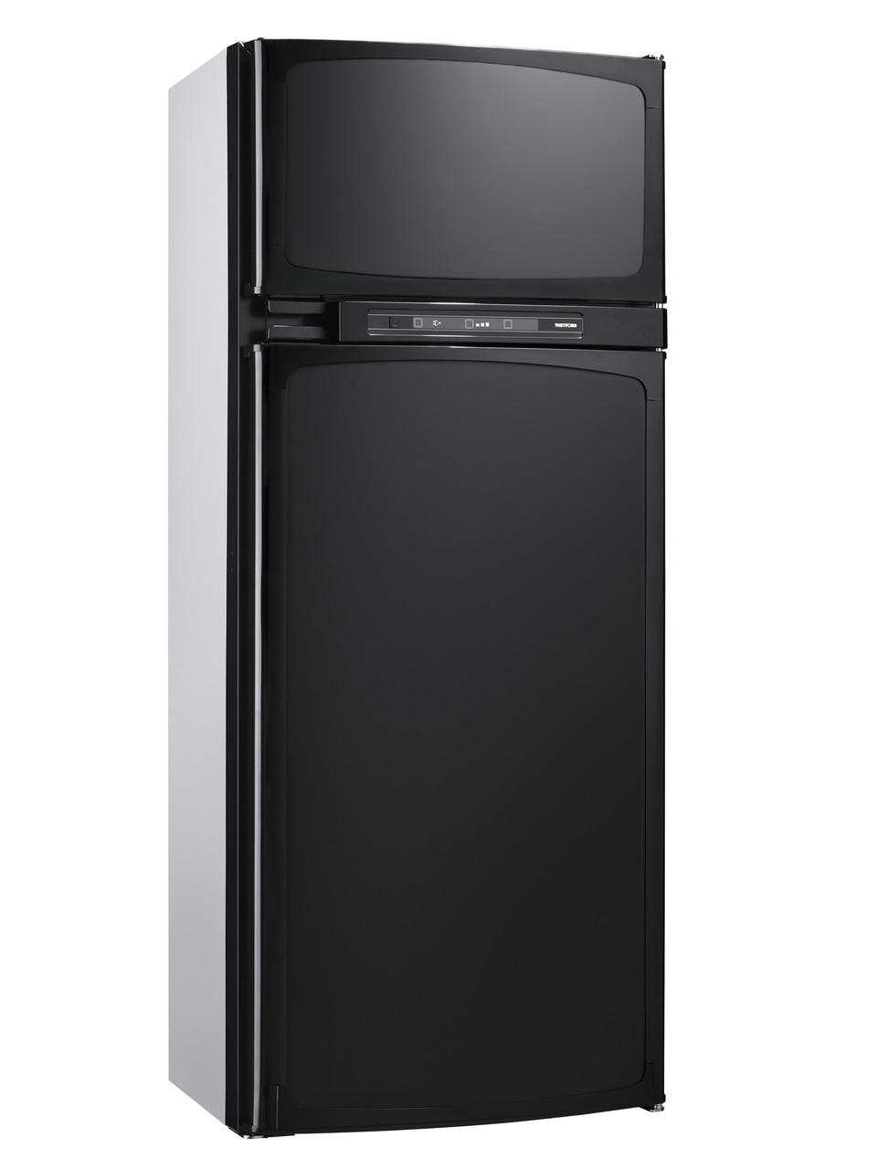 Thetford N4175 3-Way motorhome absorption fridge freezer