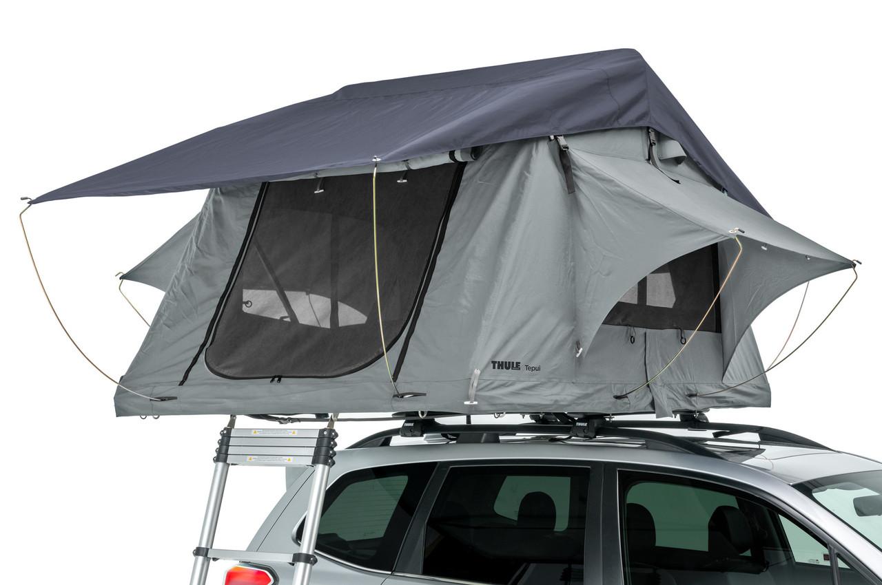 Thule Tepui Explorer Kukenam 3 Person RV and Car Rooftop Tent
