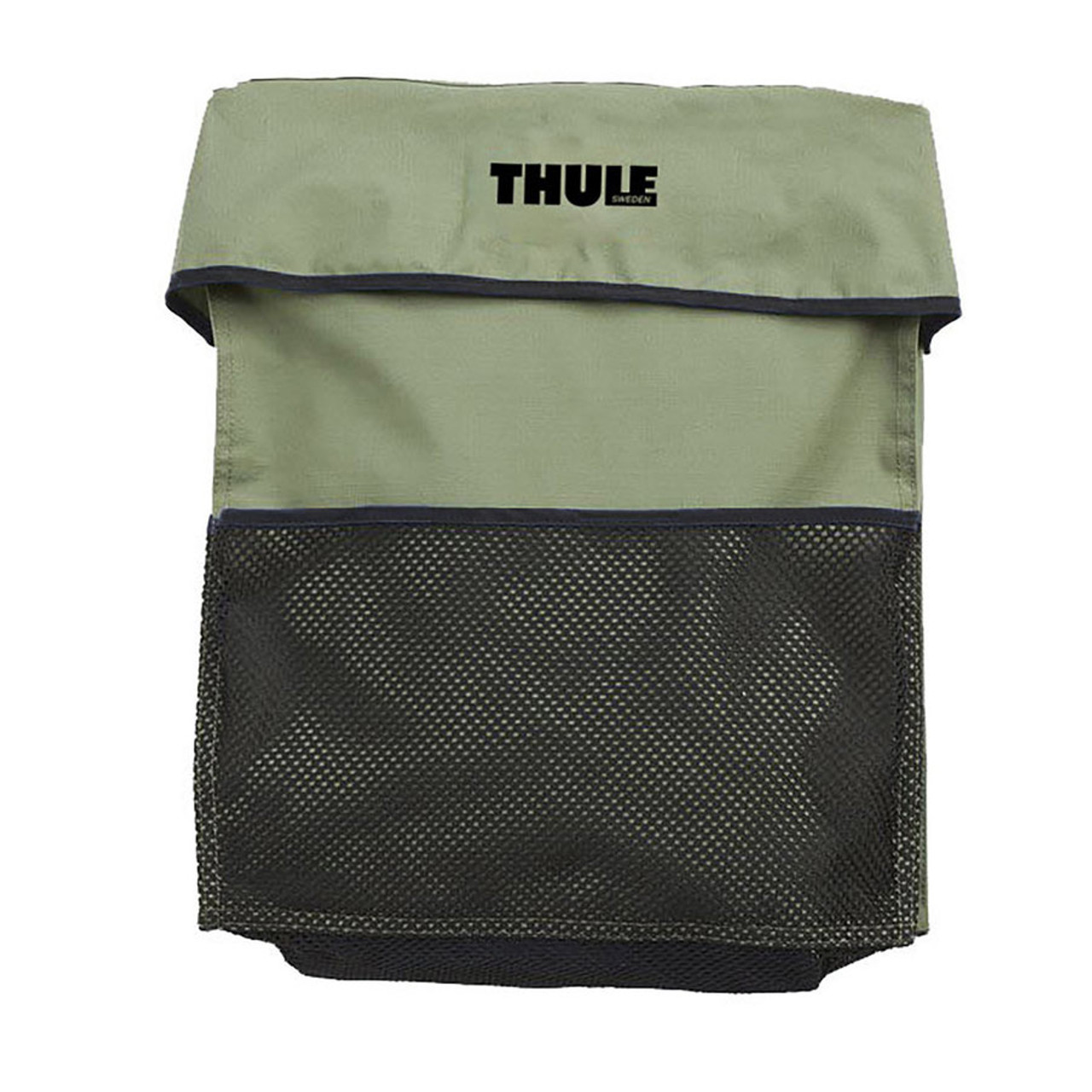 Thule Tepui Boot Bag for Rooftop Tents