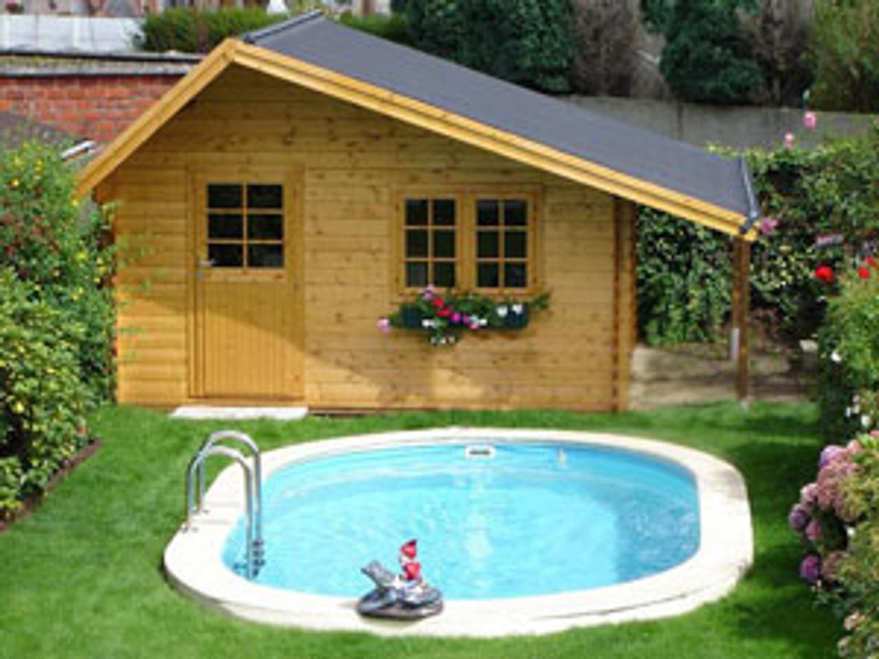Poolsolar Swimming pool heating matting systems