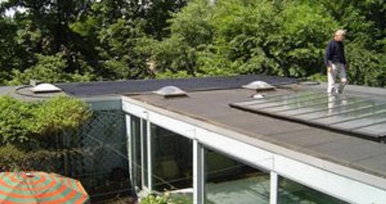 Poolsolar Swimming Pool Heater Solar Matting