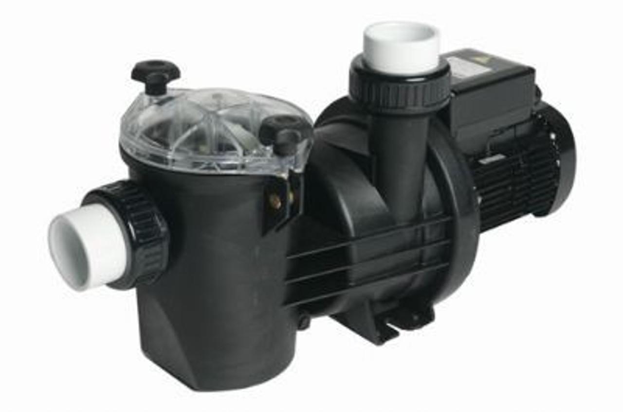 Certikin HPS Swimflo swimming pool pump