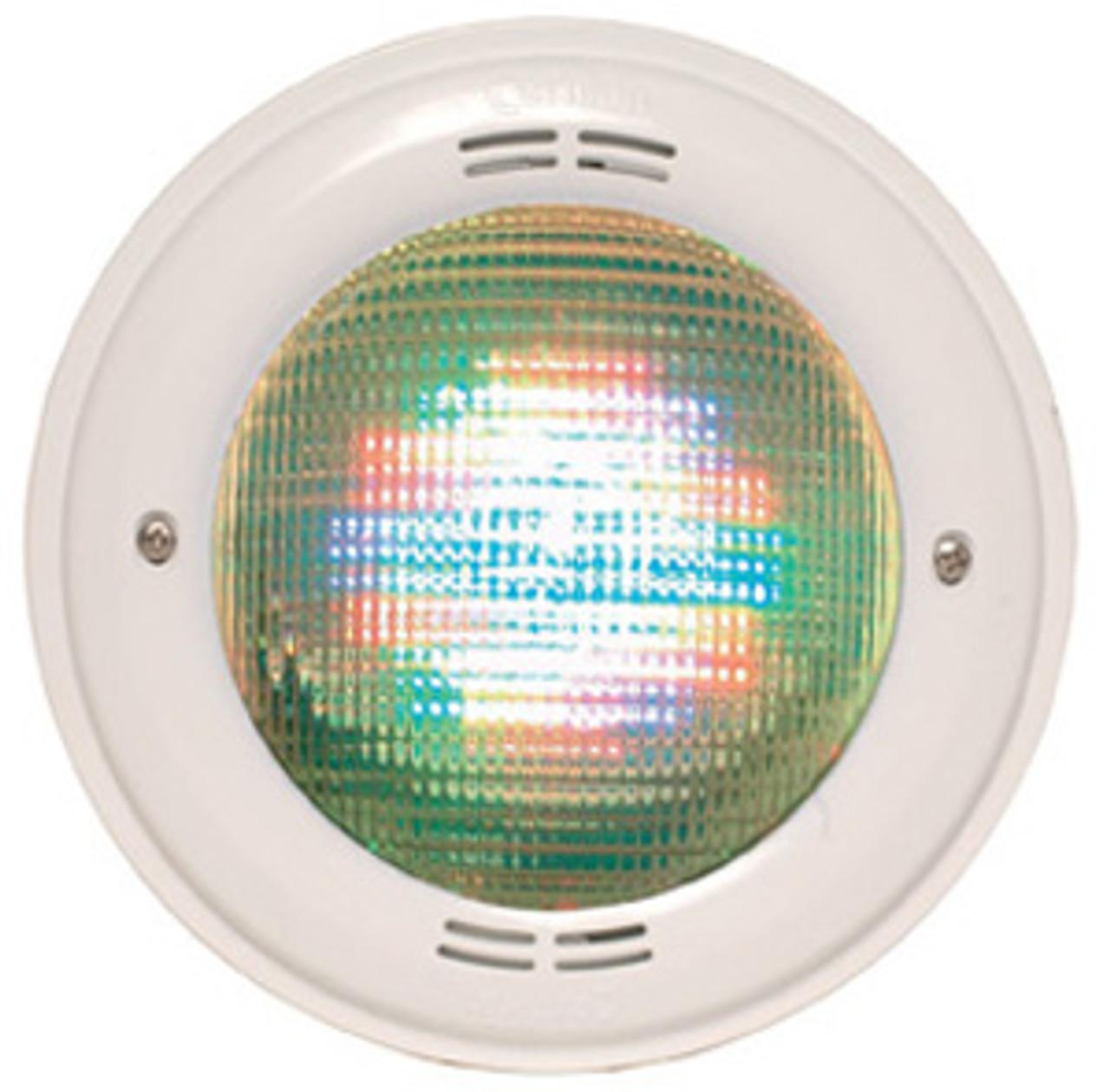 Certikin PU6 LT Colour Changing LED Underwater Swimming Pool Light