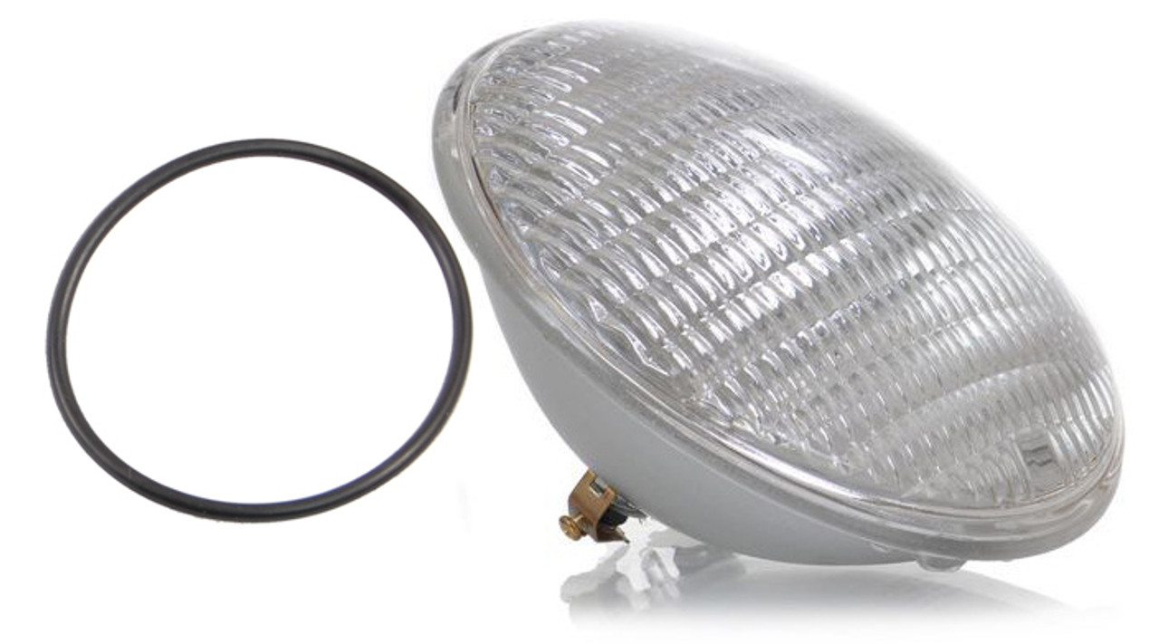 Certikin PU8 Swimming Pool Light Replacement Bulb
