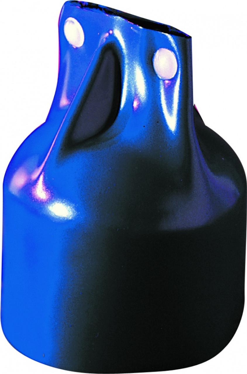 Aqua Cap W4 Water Tank Dust Cover