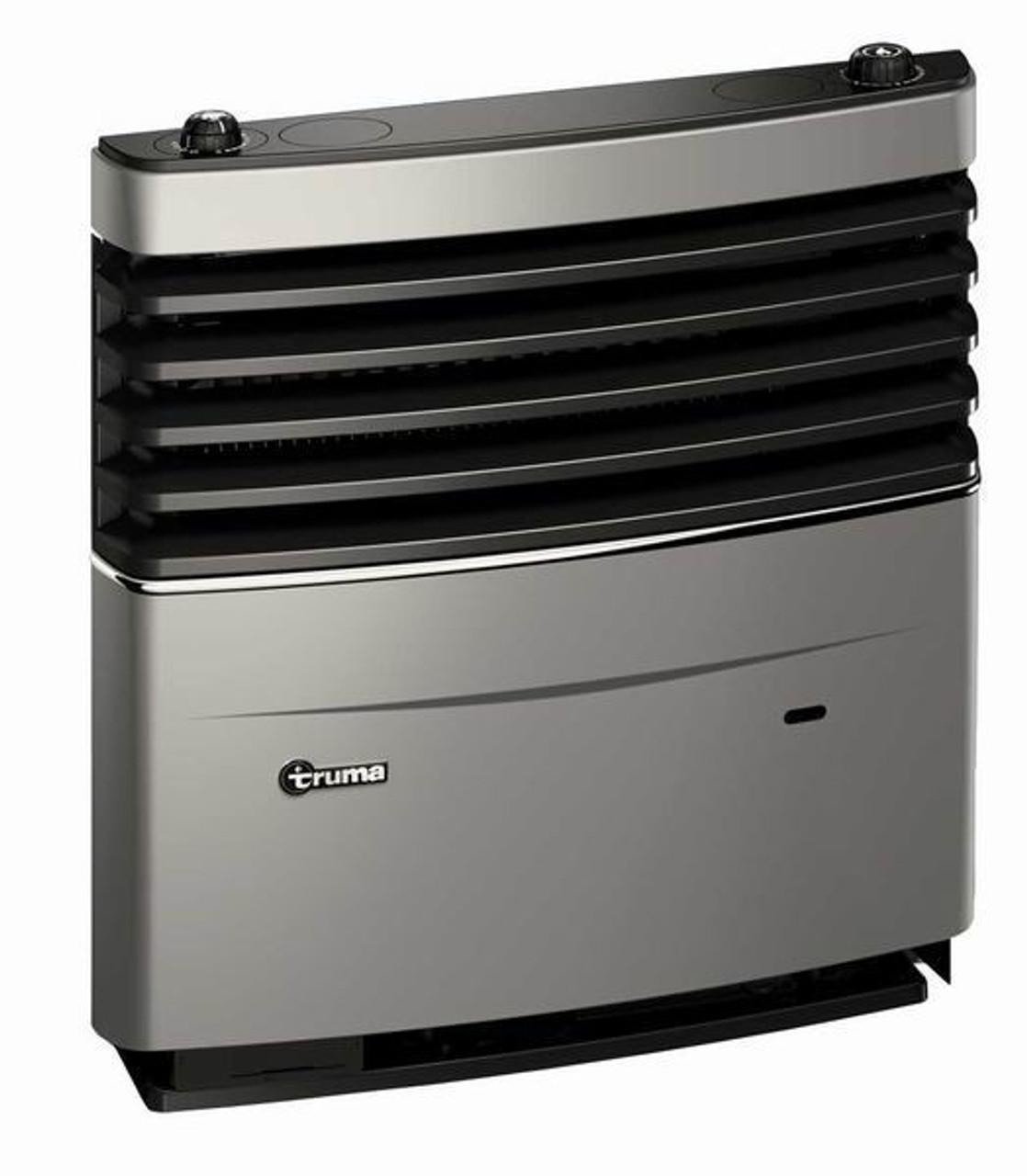 Truma S3004 Caravan & Motorhome Gas Heater LPG