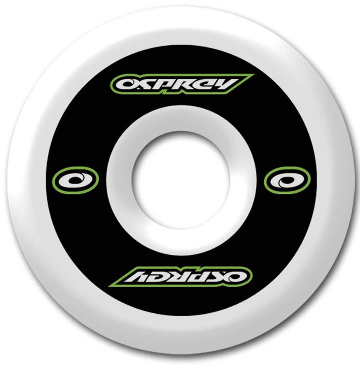 Osprey Gluttony OSX Wheel