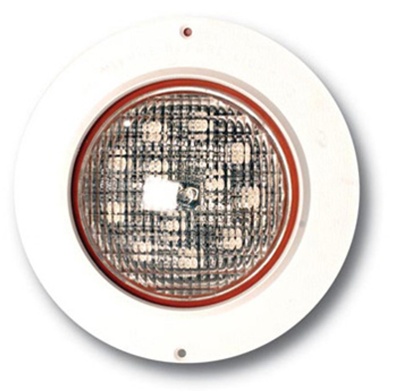 Certikin Ultra Bright LT LED Swimming Pool Lights
