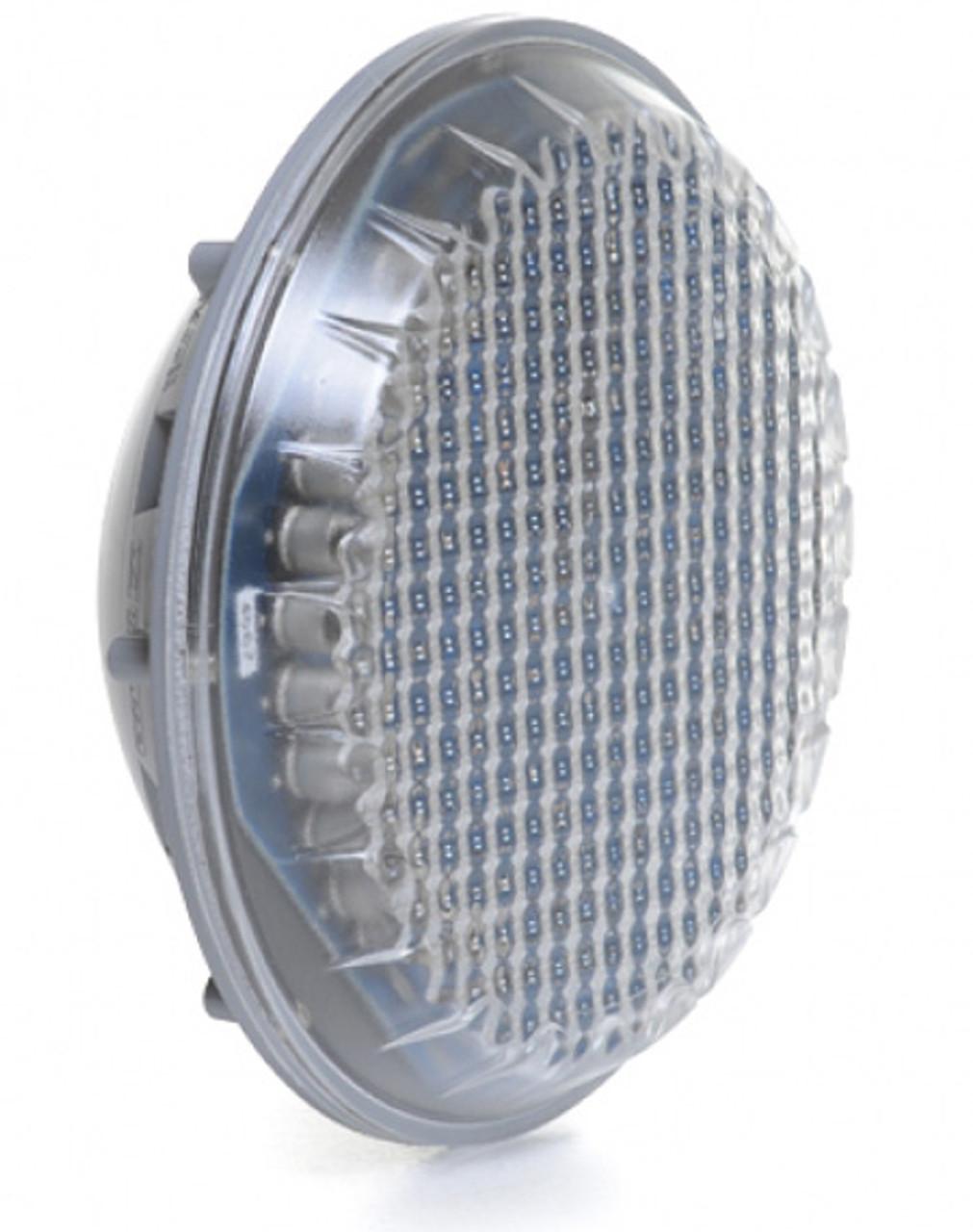 Certikin LT White LED Replacement Bulb PLQW0800