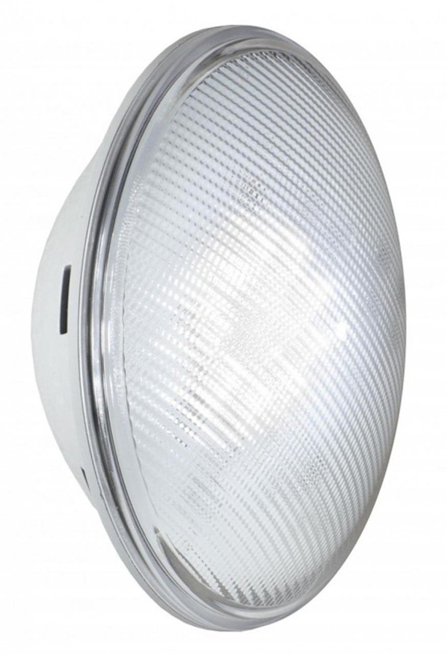 Astral Lumiplus White PAR56 1.11 Replacement Swimming Pool Bulb