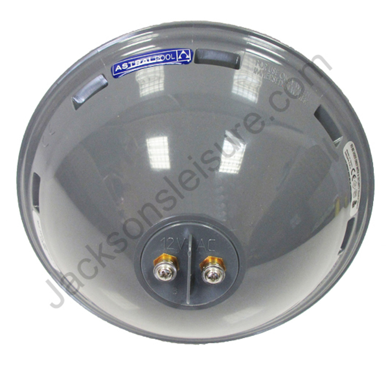 Astral LED Swimming Pool Light White PAR56 Under Water Replacement  Bulb
