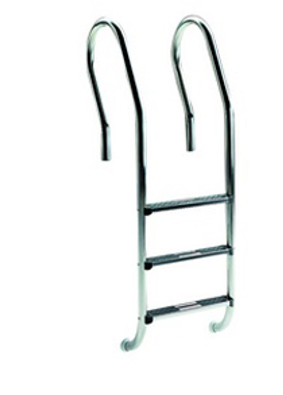Astral Mixed Model Swimming Pool Ladder