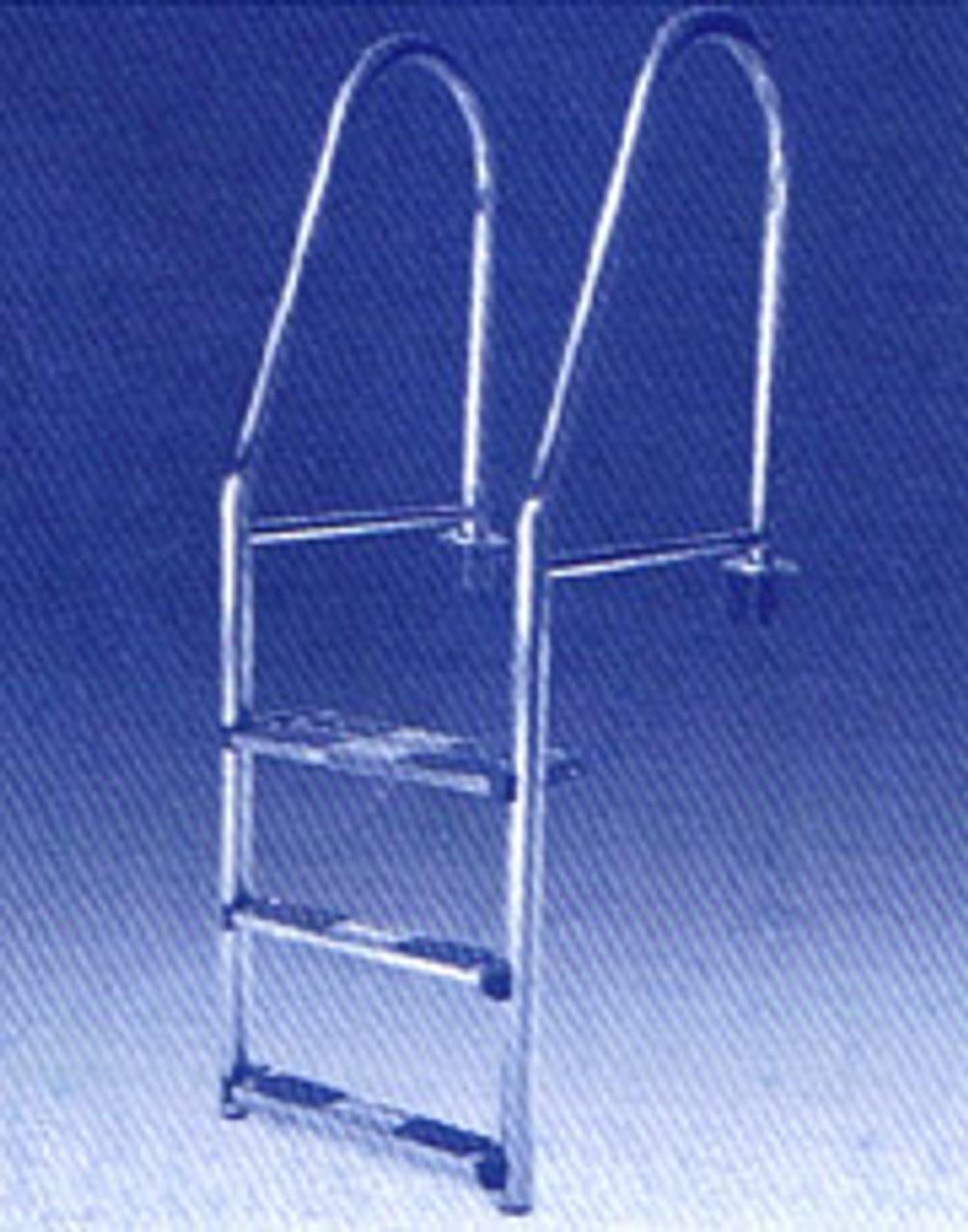 Astral Liner Swimming Pool Ladder