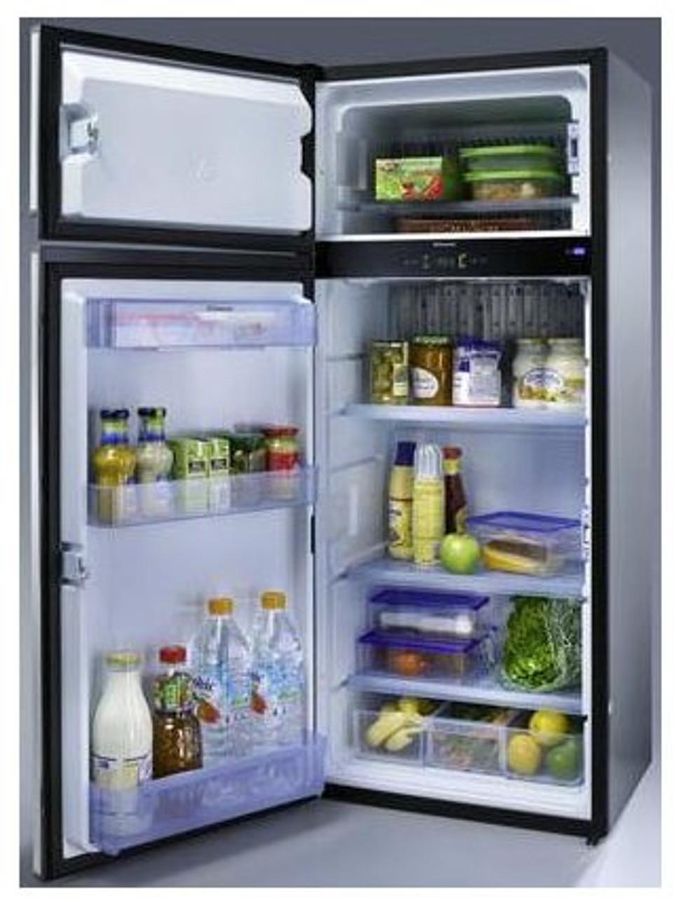 Dometic RMD 8551 Caravan Motorhome Fridge Refrigerator