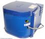 Truma Ultrastore 10 litre water heater