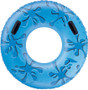 Bestway 42 Inch Splash Swimming Pool Ring