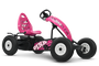 Berg Compact Pink BFR Kid's Pedal Go Kart (073002)