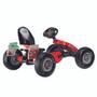 BERG Ferrari 150° Italia Kid's Pedal Go Kart