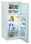 Dometic Waeco Coolmatic HDC195 Motorhome Compressor Fridge Freezer (9105203896)