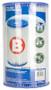 Intex B filter cartridge 59905 (078257599059)