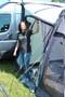 Movelite 2 Campervan is versatile and comfortable
