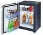 Dometic HiPro 3000 Free standing mini fridge