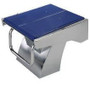Swimming Pool Competition Starting Block Podiums (Eco)