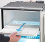 Dometic Waeco CRX50 Removable freezer draw