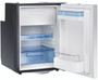 Dometic Waeco CRX50 Caravan fridge with door open