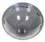 Astral LED Swimming Pool Light Colour Change RBG PAR56 Under Water Bulb