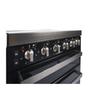 Dometic Starlight Campervan Oven Knobs