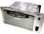 Dometic Smev Mini Grill 555