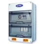 Certikin universal swimming pool electric control panel