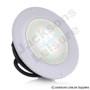 Certikin White LT LED Swimming Pool Light