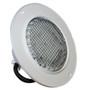 Certikin White LT LED Pool Lighting