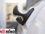 Reimo Multirail camper van awning rail
