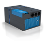 Truma Saphir Comfort Under Bench Air Conditioning & Heating System