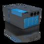 Truma Saphir Compact Campervan, Caravan and Motorhome Air Conditioner
