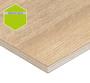 lightweight ply bardolino oak