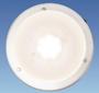 PO746 Ceiling Light