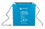 Victron Energy 16aH Bluetooth Leisure Battery