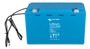Victron 100Ah Bluetooth Leisure Battery