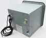 Imass LPG gas water heater