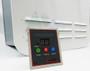 Imass LPG water heater