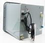 IMASS Instant hot water for Caravan, Campervan or Motorhome