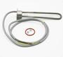 Truma Heating Element part 70000-02500