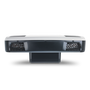 Dometic RTX1000 24v Truck Parking Cooler