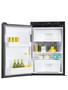 N3100 campervan absorption refrigerator