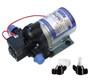 Shurflo Caravan and Motorhome Water Pump