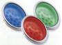 Certikin Sylvania Colour Change LED Swimming Pool Light